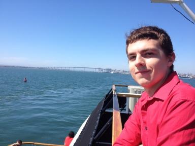 Me Boat Tour 6