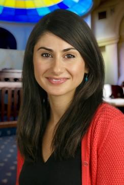 Parisa_Ijadi-Maghsoodi
